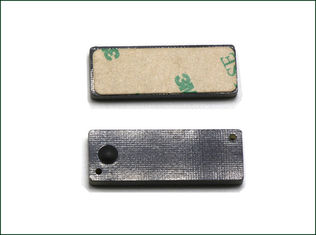 China Anti Metal UHF RFID Tag PCB Finished Material Durable For Steel Management supplier