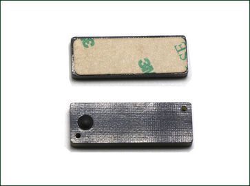 Anti Metal UHF RFID Tag PCB Finished Material Durable For Steel Management