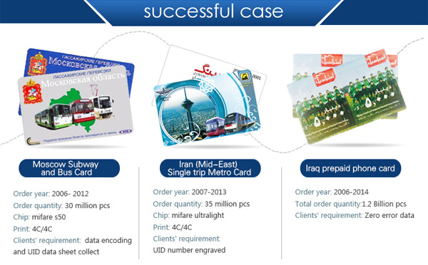Shenzhen ZDCARD Technology Co., Ltd.